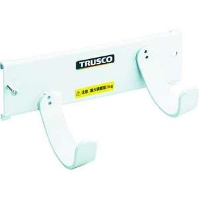TRUSCO コバンザメP型用電動ドリルフック(品番:KBZ-PDRF)『4911024』