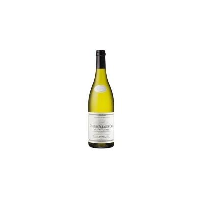 送料無料【エノテカ ENOTECA】 ダニエル・ダンプ シャブリ プルミエ・クリュ コート・ド・レシェ 2019 750ml 1本 [白/辛口/フランス] wine
