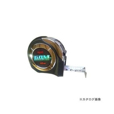 プロマート プロマートメジャー 極匠GOM GDK25100