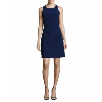 カーヴェン レディース ワンピース Solid Bodycon Dress