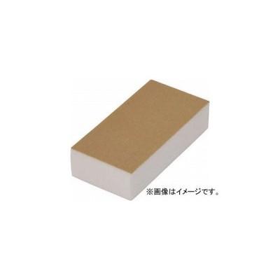トラスコ中山 プラスチッククリーナーパッド 50mm×100mm TPCP-5010(7789581)