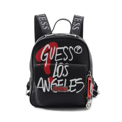 GUESS / LANE Backpack WOMEN バッグ > バックパック/リュック