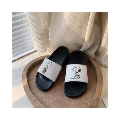サンダル レディース シャワーサンダル カジュアルぺたんこ 大きいサイズ 靴 シューズ