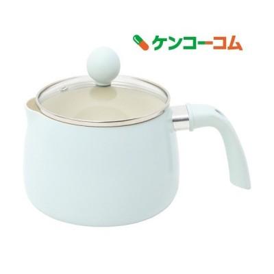 コパン 多用途鍋 1.9L ブルー ( 1個 )/ コパン(copan)
