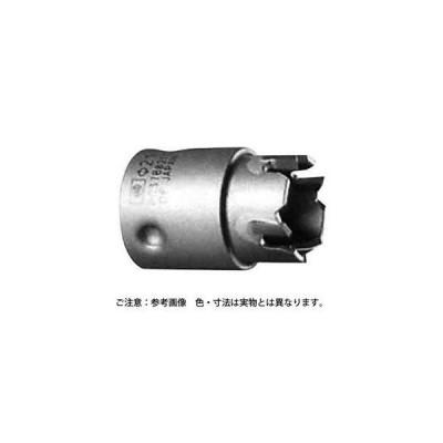 サンコーインダストリー PC378038C