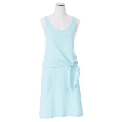 ドレス ノーティカ Nautica レディース ダブル Layer ドレス