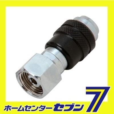 酸素用ゲージ直結ソケット SGV-1 スター電器製造 [電動工具 溶接 溶接用アクセサリー]