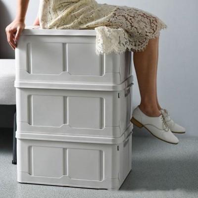 収納ボックス 収納箱 アクセサリ 整理 イヤリング 指輪 本 折り畳み 綺麗 おしゃれ 人気0318ST3-AL15