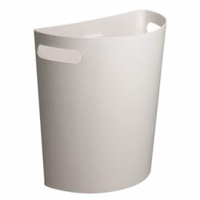 MELUNA メルナ 壁掛けダストボックス9L グレー マグネットシート付き 伊勢藤 壁面 ゴミ箱 くず入れ 隙間 収納 磁石