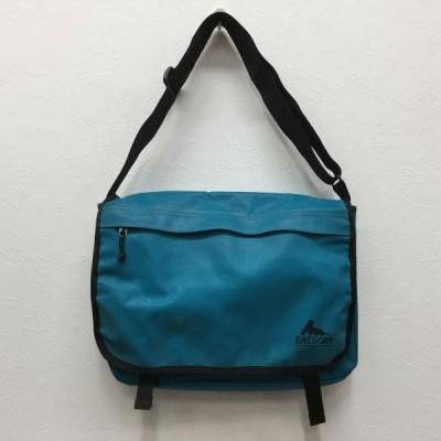 GREGORY グレゴリー ショルダーバッグ ショルダーバッグ Shoulder Bag ショルダーバッグ 10003057