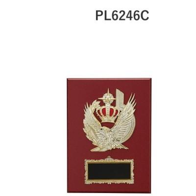 楯 PL6246C 23×17cm 文字入れ無料