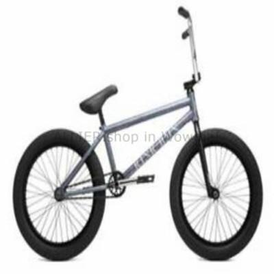 """BMX 2019キンクリバティ20 """"BMXバイクマットブラックスミスブルーコンプリートBMX自転車w /ペグ  2019 Kin"""