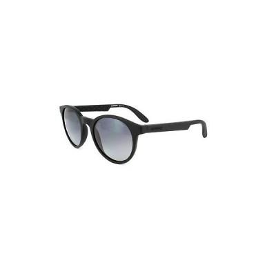 サングラス カレラ Carrera Sunglasses Carrera 5029 DL5 HD Matt Black Grey Gradient