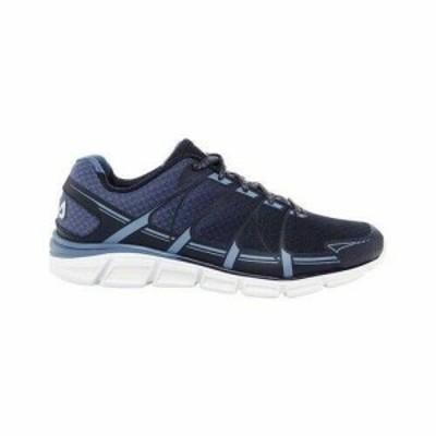 fila フィラ スポーツ用品 シューズ Fila Womens  Memory Speedglide 4 Running Sneaker