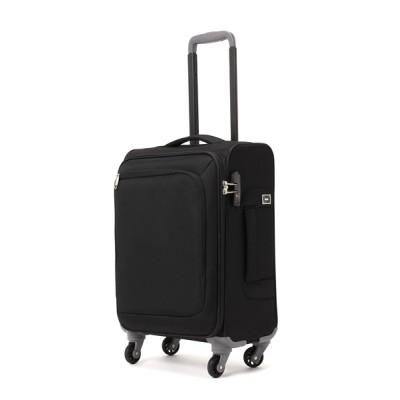 ACE / 【ace.TOKYO】ロックペイントSS 機内持込みサイズ /35701 WOMEN バッグ > スーツケース/キャリーバッグ