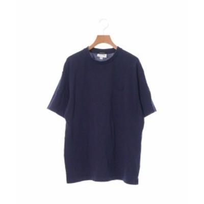 LACOSTE ラコステ Tシャツ・カットソー メンズ