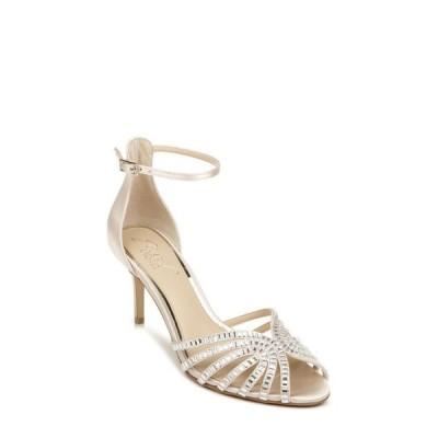 ジュウェルダグレイミシュカ レディース サンダル シューズ Women's Pixie Evening Sandal