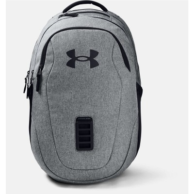 UNDER ARMOUR (アンダーアーマー) UA GAMEDAY 2.0 BACKPACK FREE BLK 1354934 002