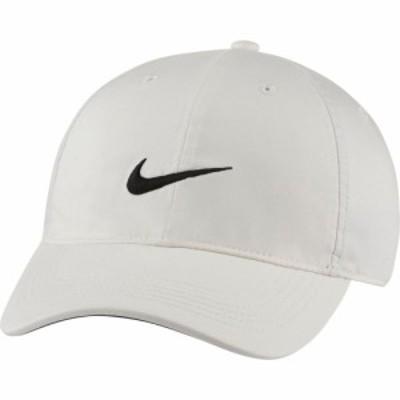 ナイキ Nike メンズ キャップ 帽子 H86 Player Golf Hat Sail/Black