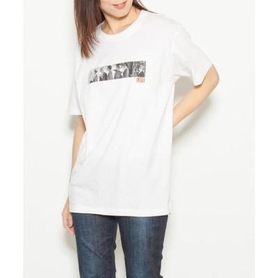 tシャツ Tシャツ フォトTシャツ