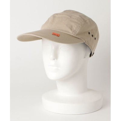 SCHOTT / △CPH/シーピーエイチ/JET CAP SM RIPSTOP MEN 帽子 > キャップ