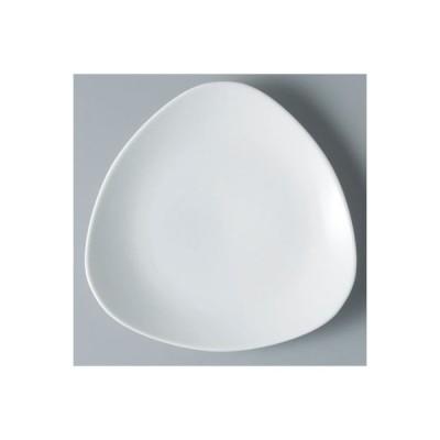 中皿 TR 17cm深皿/16.5×3.3cm/業務用/新品