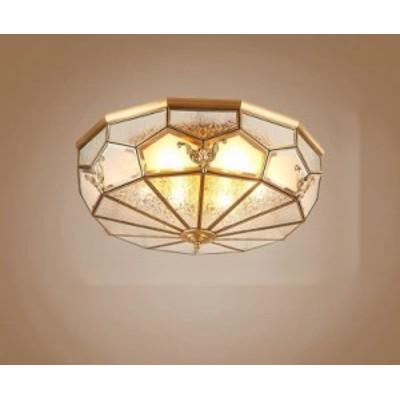 高級ペンダントライト 洋風照明 シャンデリア.北欧デザイン シーリングライト 天井照明 幅43cm