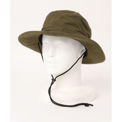 StPT / 【SURREAL/シュルリアル】WELLWOOD MEN 帽子 > ハット