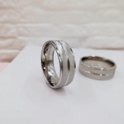 メンズリング、開店セール23026、23号リング、幅8mm彫刻リング、男性指輪、卸売見本、激安販売、訳ありのお値段です。