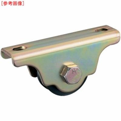 ダイケン tr-3274152 鋼板枠重量戸車 車径Φ60 (tr3274152)