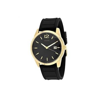 腕時計 ゲス Guess Perry W0991G2 Watch