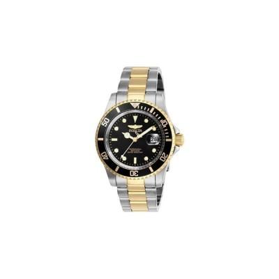 インビクタ Invicta インヴィクタ 男性用 腕時計 メンズ ウォッチ ブラック 26973