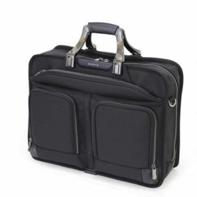ブリーフケース ブリーフバッグ メンズ ビジネスバッグ PC、タブレット収納可 ナイロン ショルダー付属 メンズ   A4ファイル 43c