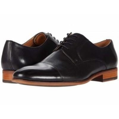 Aldo アルド メンズ 男性用 シューズ 靴 オックスフォード 紳士靴 通勤靴 Galerrang-R Open Black【送料無料】