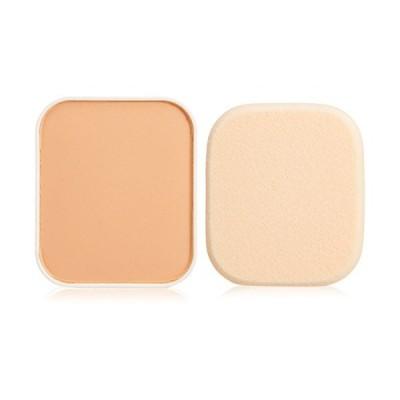 インテグレート グレイシィ ホワイトパクトEX ピンクオークル10 (レフィル) 赤みよりで明るめの肌色 (SPF26・PA+++) 11g