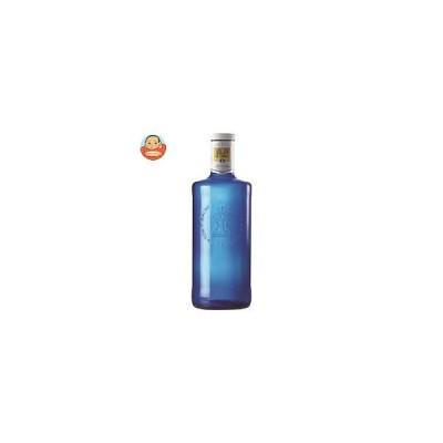 SOLAN DE CABRAS(ソラン デ カブラス) 1L瓶×6本入