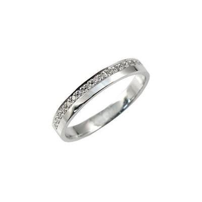 結婚指輪 安い K10 ダイヤモンド リング マリッジリング
