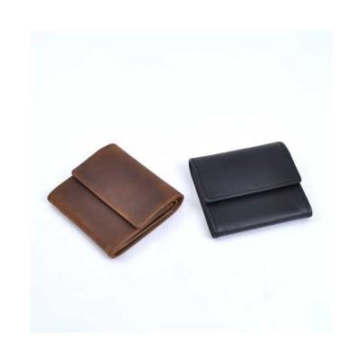 SETTLER / セトラー  OW890 Coin Case 小銭入れ コンパクト送料無料