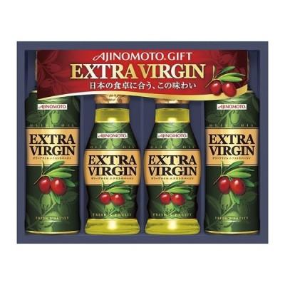 味の素 オリーブオイルエクストラバージンギフト EV-20D