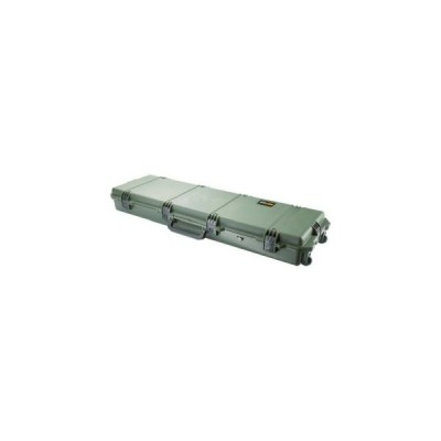 ペリカン IM3300NFOD ストーム IM3300 ウレタンフォーム無 OD 1366×419× メーカー直送 代引 一部配送不可