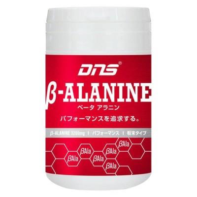DNSDNS βーアラニン 100g 30回分 1個