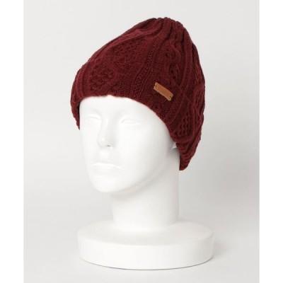 帽子 キャップ RUBEN/ルーベン RUS-7016 ビーニー
