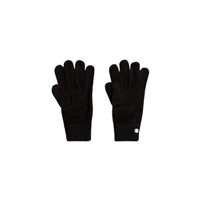 ロキシー Love Today Gloves レディース 手袋 グローブ Anthracite