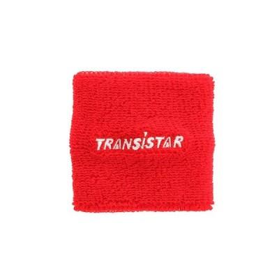 トランジスタ(TRANSISTAR) リストバンド HB20SE02-61 (メンズ、レディース、キッズ)