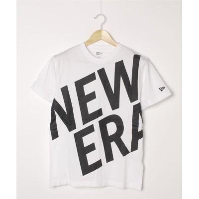 tシャツ Tシャツ ニューエラ  NEW ERAニューエラ12325128TEE