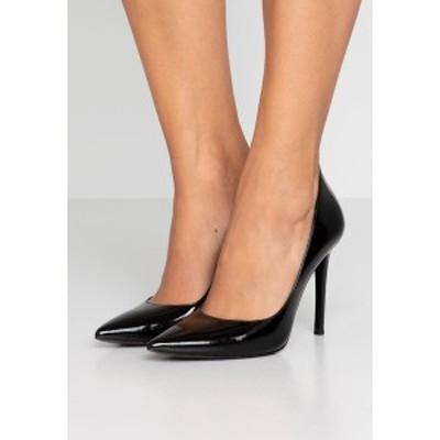 マイケルコース レディース ヒール シューズ KEKE - High heels - black black
