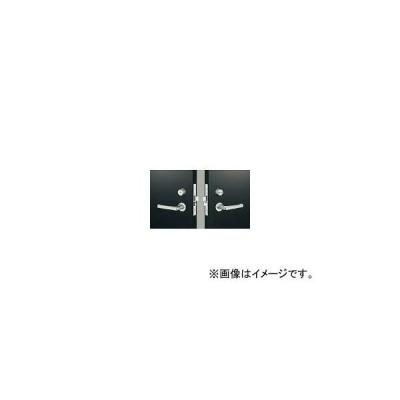 美和ロック/MIWA レバーハンドル錠 TRLA501(4497431) JAN:4571313890085