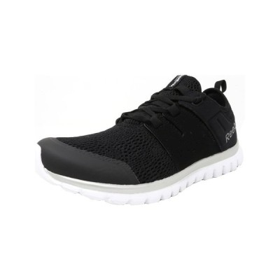 スニーカー リーボック Reebok Women's Sublite Authentic 2.0 Mt Ankle-High Fabric Running Shoe