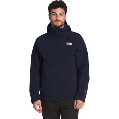 ノースフェイス メンズ ジャケット・ブルゾン アウター The North Face Men's ThermoBall Eco Triclimate Jacket