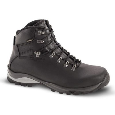 ボーリアル メンズ シューズ ブーツ Ordesa Classic Hiking Boots